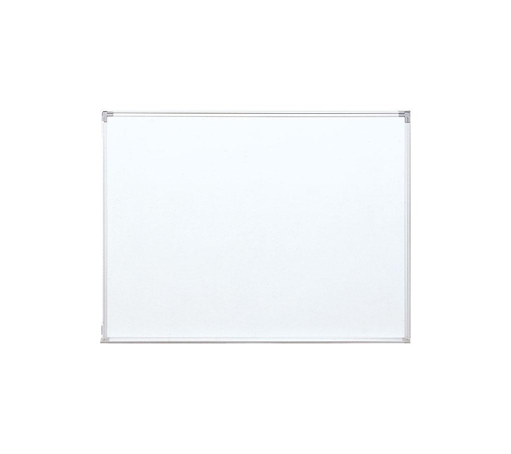 壁掛け用 ホワイトボード W1200mm 中古