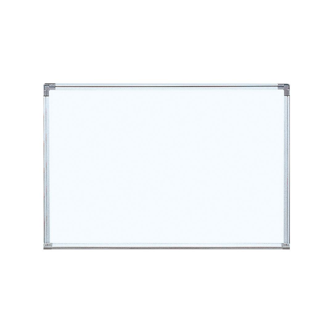 壁掛けホワイトボード W900mm 中古